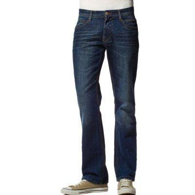 Tom Tailor MARVIN Jeans original
