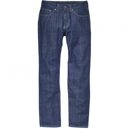 Tommy Hilfiger Herren Jeans Madison