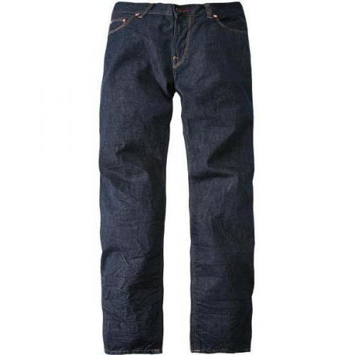 Tommy Hilfiger Jeans dark blue 088781/1421/506