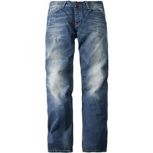 Tommy Hilfiger Jeans denim 088781/1451/213