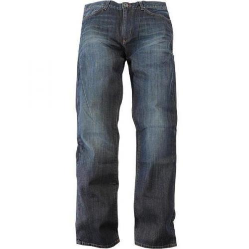 Tommy Hilfiger Jeans indigo 088780/4486/249