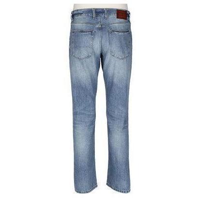 Tommy Hilfiger Jeans Mercer Venice