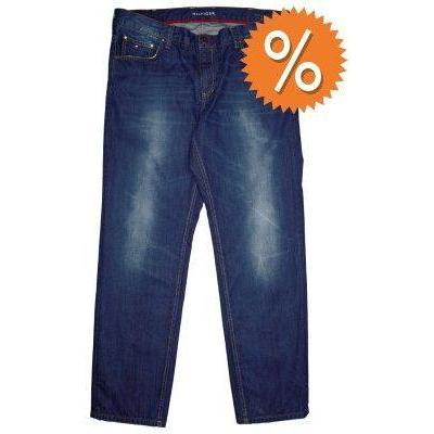 Tommy Hilfiger MADISON COOPERS Jeans coopers blau