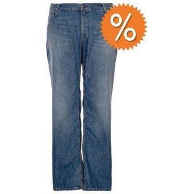 Tommy Hilfiger MADISON SOUTH SHORE Jeans south shore blau