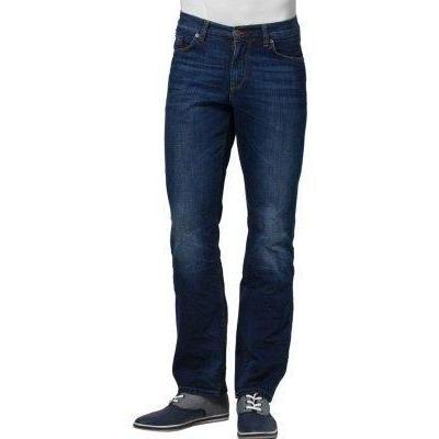 Tommy Hilfiger MERCER BELCHER Jeans belcher indigo