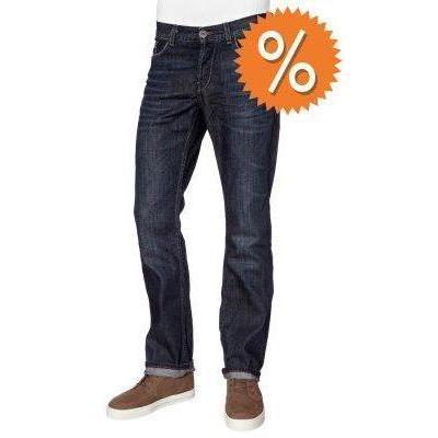 Tommy Hilfiger MERCER Jeans blau