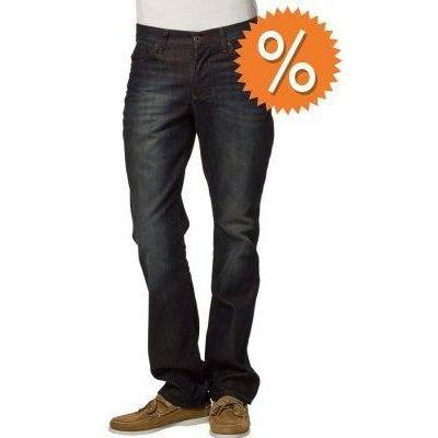 Tommy Hilfiger MERCER Jeans blaudenim