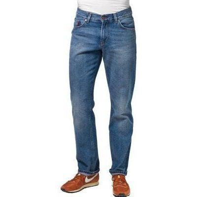 Tommy Hilfiger MERCER Jeans cottonwood blau