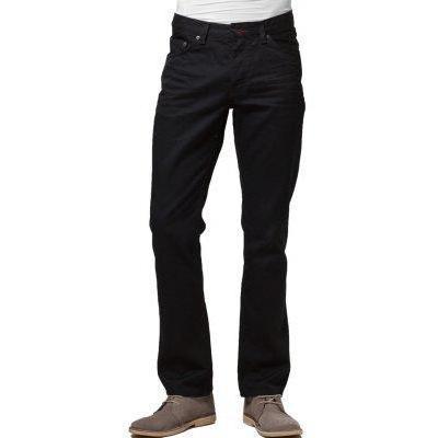 Tommy Hilfiger MERCER Jeans pure schwarz