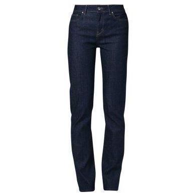 Tommy Hilfiger PARIS Jeans rinse