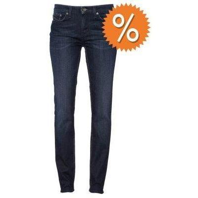 Tommy Hilfiger ROME Jeans agano blau