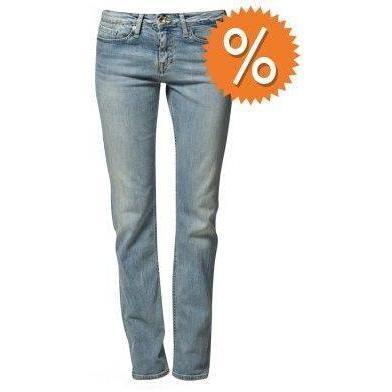 Tommy Hilfiger ROME Jeans dallas light