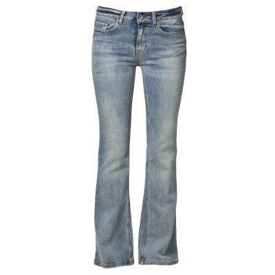 Tommy Hilfiger ROME Jeans river side