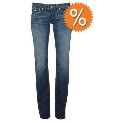 True Religion BILLY CLASSICS Jeans clementine