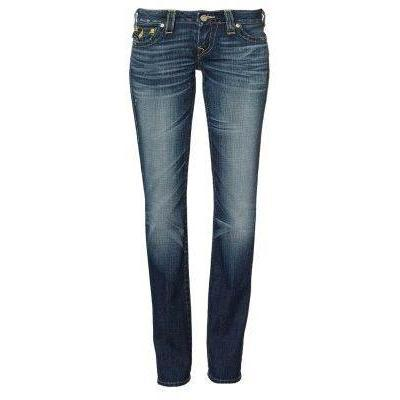True Religion BILLY GOLD Jeans pioneer