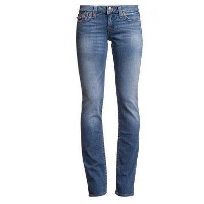 True Religion BILLY Jeans blaudenim