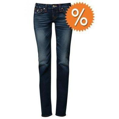 True Religion BILLY Jeans lpd