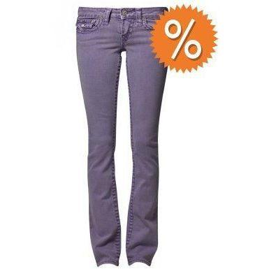 True Religion BILLY Jeans purplehaze