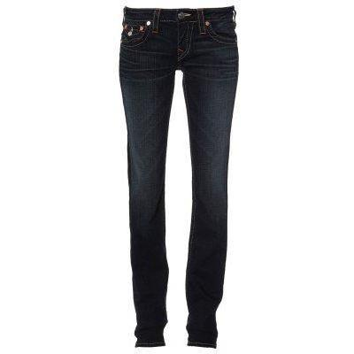 True Religion BILLY Jeans ransack