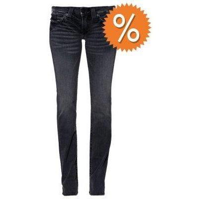 True Religion BILLY Jeans rebel med