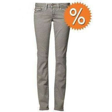True Religion BILLY Jeans seal