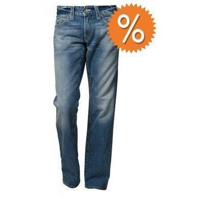 True Religion BOBBY Jeans blau