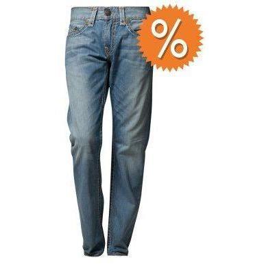 True Religion BOBBY Jeans tal