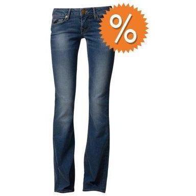 True Religion BOBBY LONSTAR Jeans blau