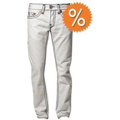 True Religion BOBBY SUPER T Jeans optic rinse