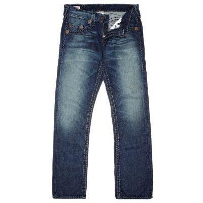 True Religion BOBBY SUPER T Jeans revolver