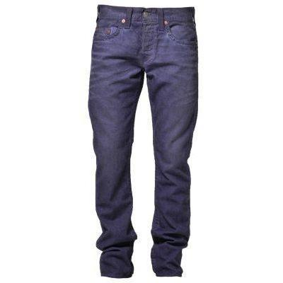 True Religion GENO Jeans azul