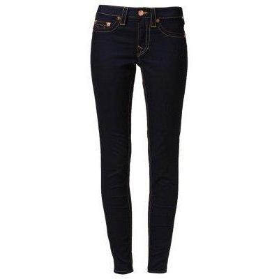 True Religion HALLE Jeans blau