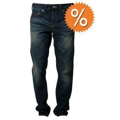 True Religion JACKSON Jeans mpd