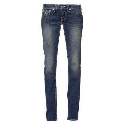 True Religion Jeans delmare med