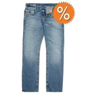 True Religion LOGAN Jeans med jean