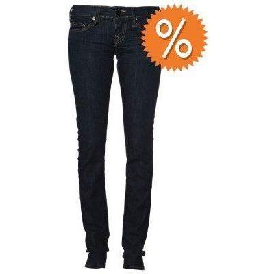 True Religion PHANTOM ALEXA Jeans inglorious