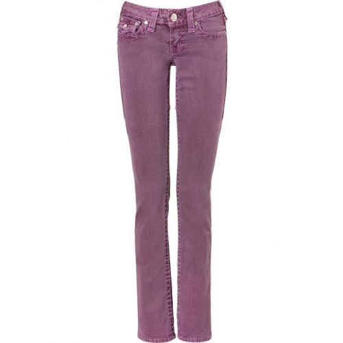 True Religion PX Passion Super T Billy Pants