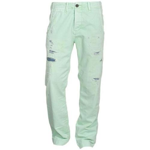 True Religion Roman Phoenix Mint