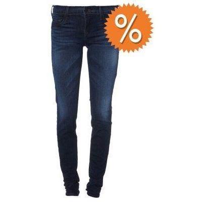 True Religion SHANNON Jeans cheasepeake
