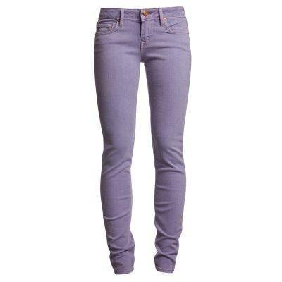 True Religion SHANNON LONESTAR Jeans purplehaze