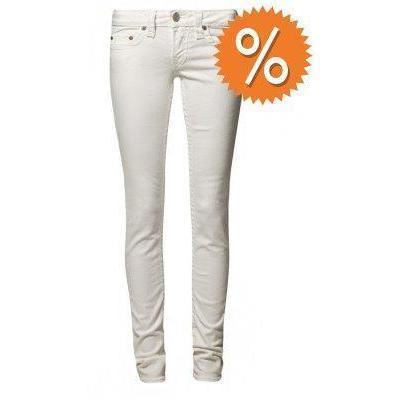 True Religion STELLA Jeans optic weiß