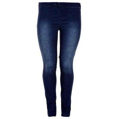 Veto Jeans true blau