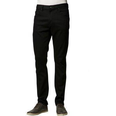 WeSC EDDY Jeans schwarz