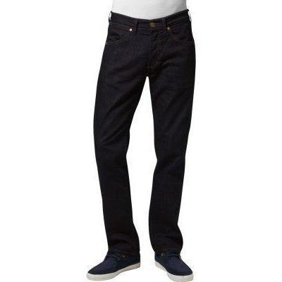 Wrangler ACE Jeans rinsewash