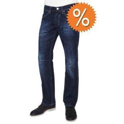 Wrangler ACE Jeans stoneblue
