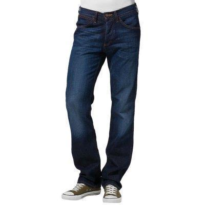 Wrangler ACE Jeans warm indigo