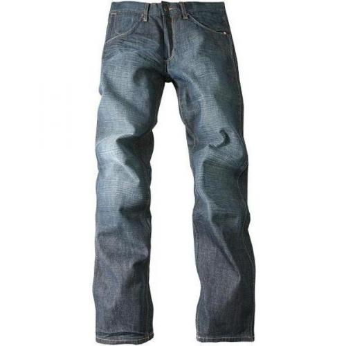 Wrangler ACE The Regular grey special W14R/YD/14B