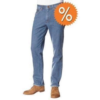 Wrangler ARIZONA Jeans stonewashed