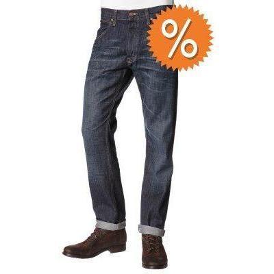 Wrangler BEN Jeans iowa wornin