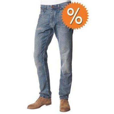 Wrangler BEN Jeans wornaway